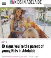 kia-19-signs