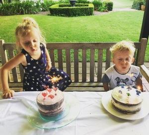 cake-blow