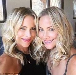SVH twins