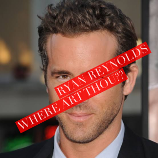 ryan reynolds free zone