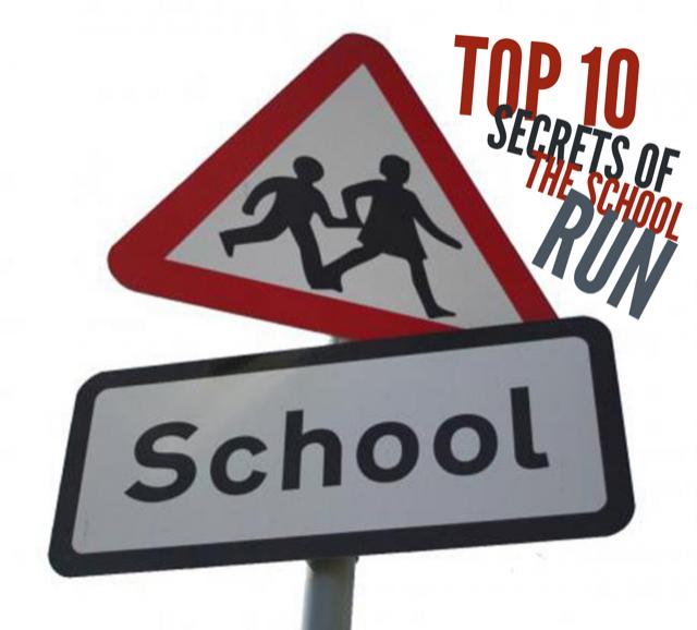 top 10 school run.png