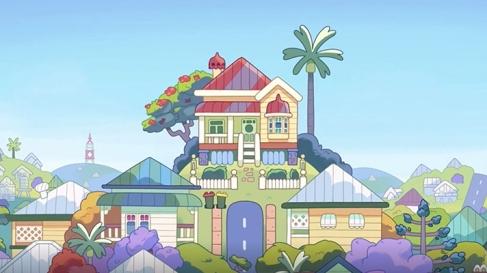 Blueys house.jpg